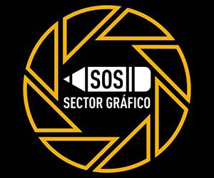 Banner SOS Fotográfico