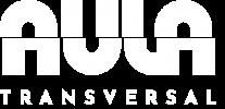 Logo-Aula-Transversal-Negativo