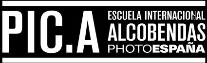 Logo Escuela PIC.A